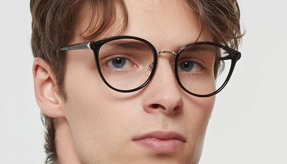 Firmoo Brille